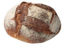 Pão francês Fotografia de Stock