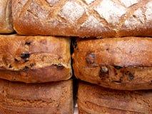Pão francês Foto de Stock Royalty Free
