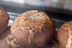 Pão fresco Fotos de Stock