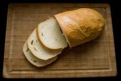 Pão fresco Imagens de Stock