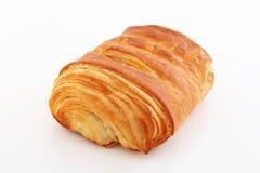 Pão fresco e saboroso Fotografia de Stock