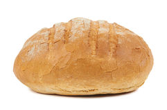 Pão grande Fotos de Stock