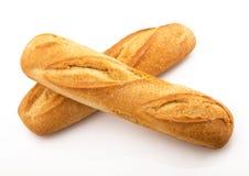 Pão italiano imagem de stock royalty free