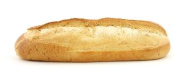 Pão italiano imagens de stock