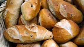 Pão mexicano imagens de stock