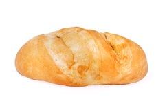 Pão recentemente cozido do trigo Fotos de Stock