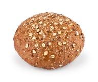 Pão saudável Fotografia de Stock