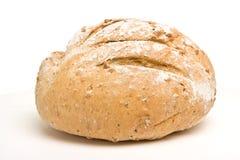 Pão soletrado de n Rye fotografia de stock royalty free