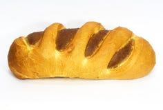 Pão suculento Yummy Fotografia de Stock Royalty Free