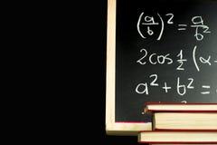 Pädagogisches Konzept Lizenzfreie Stockbilder
