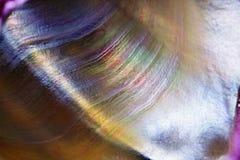 Pärlan texturerar Arkivfoton