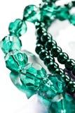 pärlor Royaltyfria Foton