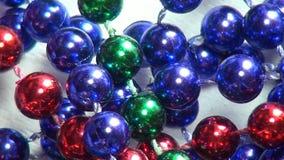 Pärlor dräktsmycken