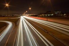 401 på Keele Fotografering för Bildbyråer