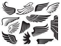 Påskyndar vektor illustrationer