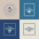 Père Day Background Images libres de droits