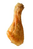 Pé de galinha foto de stock royalty free