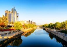Pékin Image libre de droits