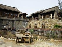 Pékin, Chine Photos libres de droits