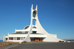 Péninsule de Snaefellsnes, Islande Photographie stock