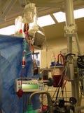 Pérdida de sangre Imágenes de archivo libres de regalías