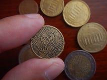 Périodes financières ! Gestion de patrimoine ! photographie stock
