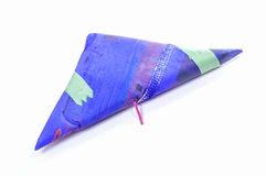 Pétard mexicain explosif Photos stock