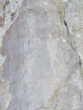 Pétroglyphes sur le lac Baïkal photographie stock libre de droits