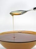 pétrole Photographie stock libre de droits