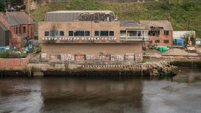 Północne osłony, Tyne i odzież, Anglia, UK zdjęcia stock