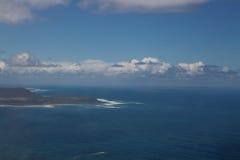 Półwysep Kapsztad Południowa Afryka obraz stock