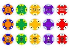 Póker chips_01