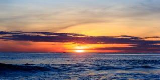 Pôle est de ` du Vietnam, où voir la première lumière du soleil au Vietnam images libres de droits