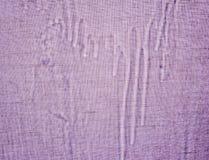 Púrpura abstracta de la textura del fondo Fotos de archivo
