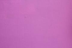 Púrpura concreta Imagenes de archivo