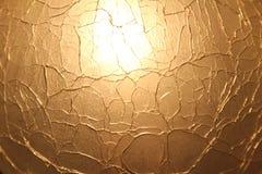 pęknięte szkła tła Zdjęcia Royalty Free