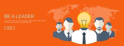 Płaska wektorowa ilustracja jest turniejowy target311_1_ pojęcie turniejowy lider Pomysłów wytwarzać Twórczość i praca zespołowa ilustracji