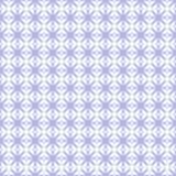 Płatka śniegu maswerku bezszwowy tło Obrazy Stock