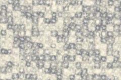Płatka śniegu tła tekstura ilustracja wektor