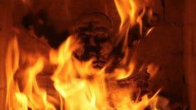 płonąca czaszki zbiory