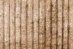 płotowa stara ściana Obraz Stock