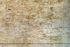 Płotowy drewna tło Obrazy Royalty Free