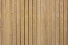 płotowy drewno Zdjęcie Royalty Free