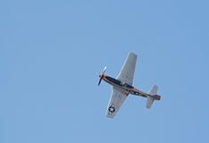 P-51   images libres de droits