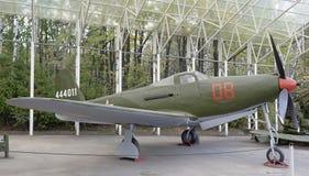P-63- Arkivbilder