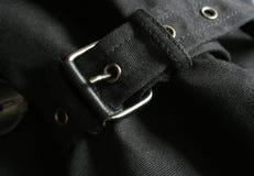 płaszcz przeciwdeszczowy Zdjęcia Royalty Free