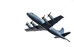 P-3c Orion Stock Image