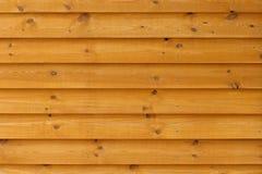 płotowy drewno Fotografia Royalty Free