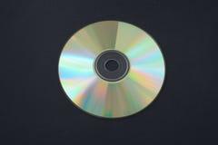 płyta kompaktowa Obrazy Stock