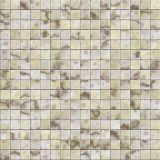 płytka mozaiki Zdjęcia Royalty Free